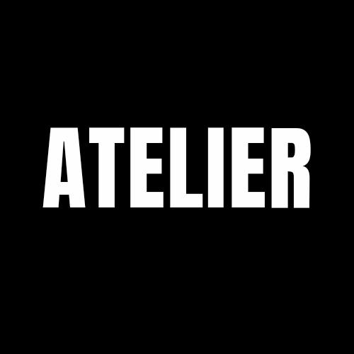 ATELIER by Cyril Kazis